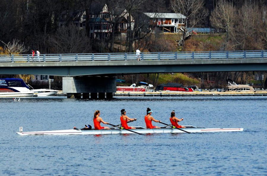 A+boat+of+rowers+for+Wayland-Weston+Crew+compete+in+a+regatta+this+past+fall+season++PHOTO%2FNick+Orlov%0A%0A